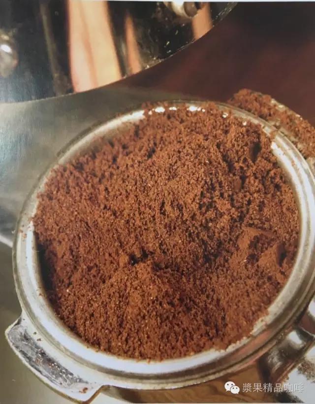 咖报译文 《专业咖啡师手册》第二章:意式浓缩(3)-咖报