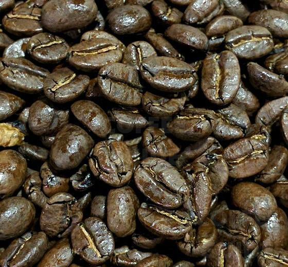 单一原产咖啡豆-非洲咖啡-布隆迪咖啡豆-咖报